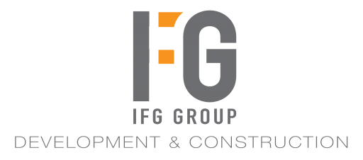 IFG GROUP  DEVELOPMENT CONSTRUCTION